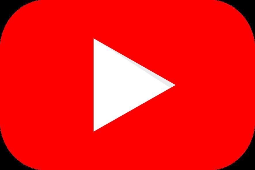 ASMRのおすすめ動画